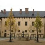 the Italian Court & Mint